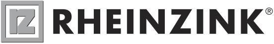 Regenpijp vervangen Retina Logo