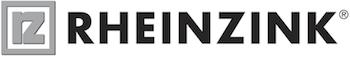 Regenpijp vervangen Mobile Retina Logo