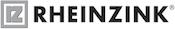 Regenpijp vervangen Logo